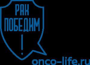onco-life_logo_short_blue